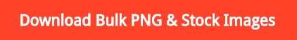 Thousands of Royalty Free PNG Images and Stock Photos