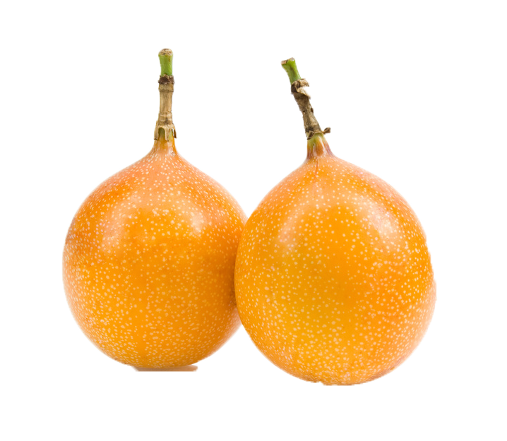 Citrus Fruit PNG Download Free Image