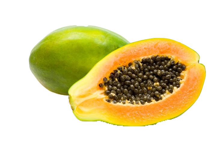 Citrus Fruit PNG Stock Images