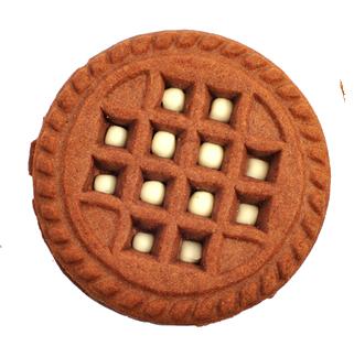 Cookies PNG Free File