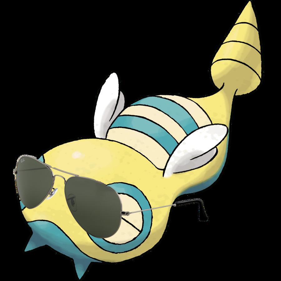 Dunsparce Pokemon Transparent PNG