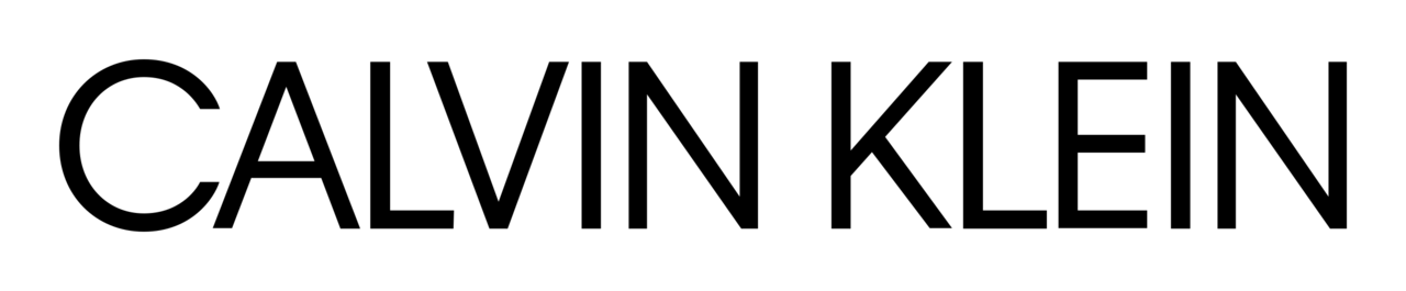 Calvin Klein Logo PNG HD Quality