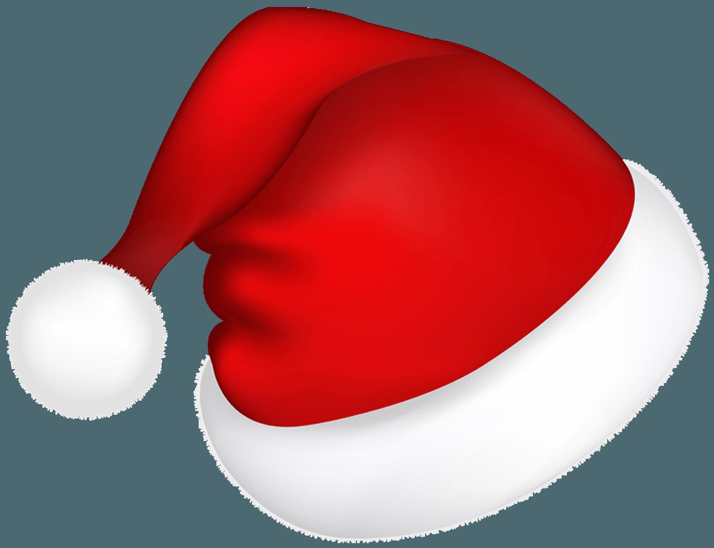 Christmas Transparent Images Clip Art