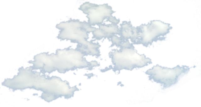Cloud Sky PNG Photo Image