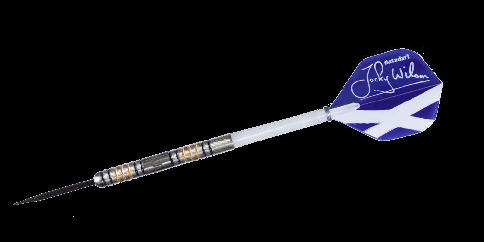 Darts Transparent File Clip Art