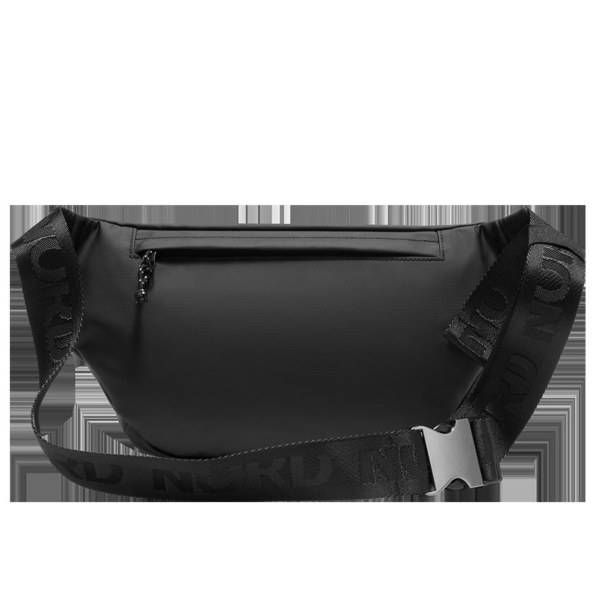 Fanny Pack Bag Transparent Free PNG