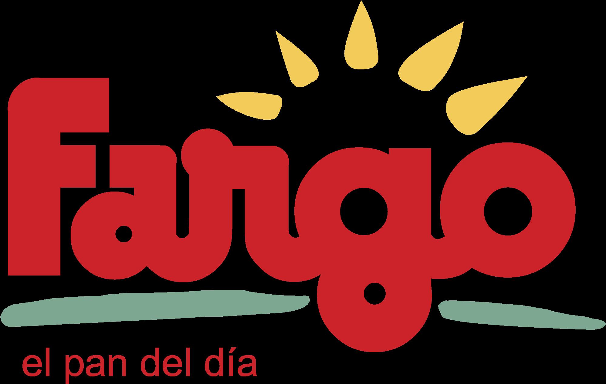 Fargo Free PNG