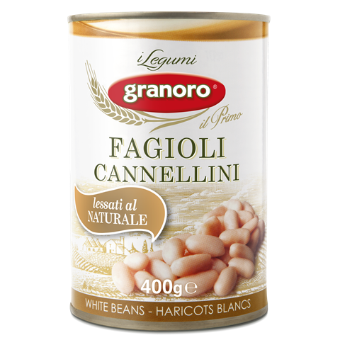 Cannellini Beans PNG HD Quality