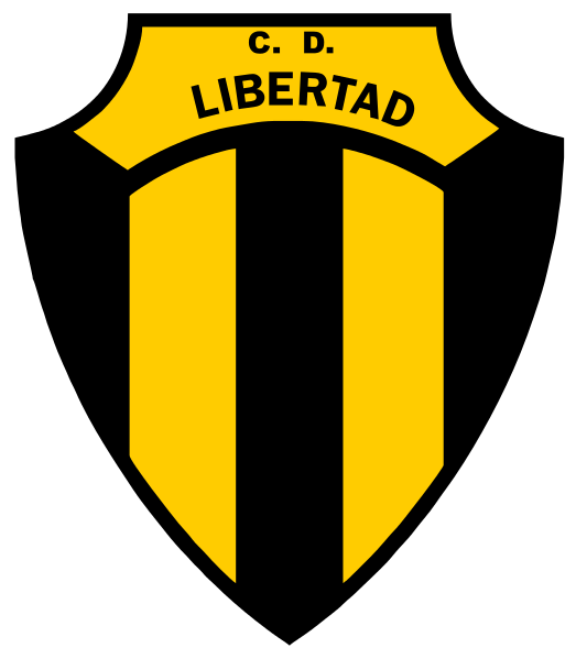 Club Libertad PNG Clipart Background