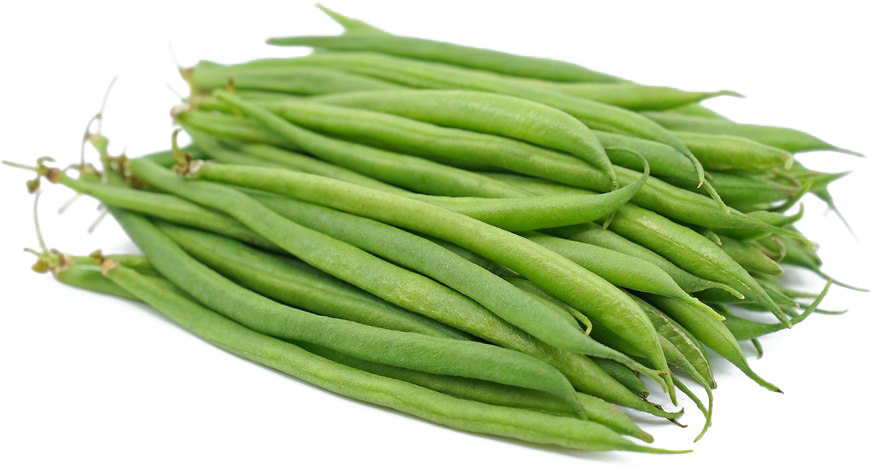 Green Bean Download Free PNG