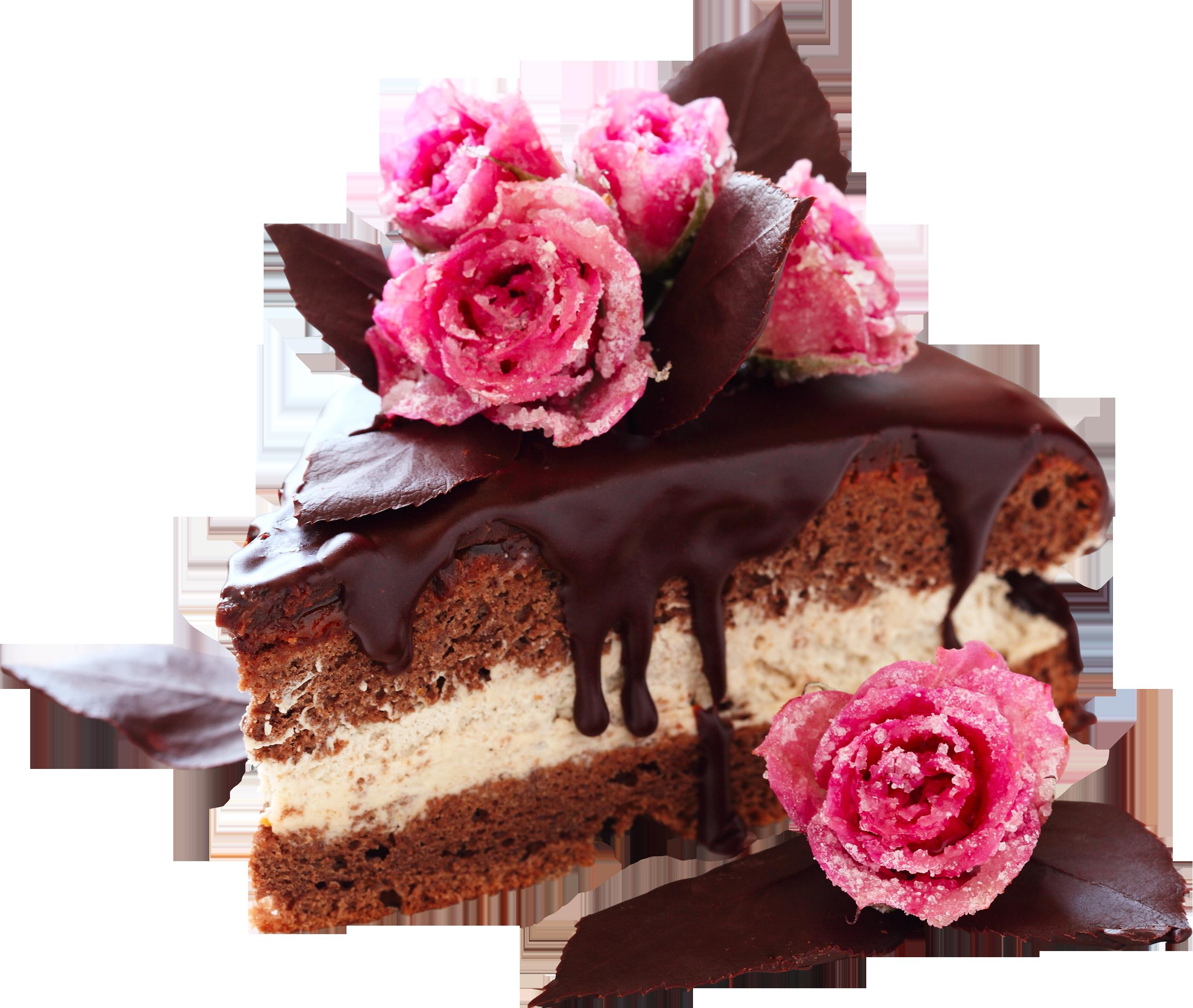 Gâteau PNG Gratuit Telecharger
