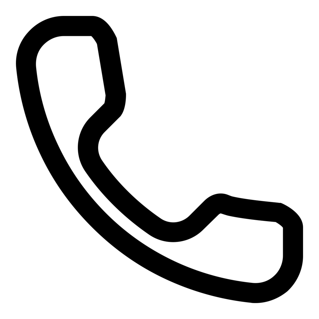 Phone Transparent PNG