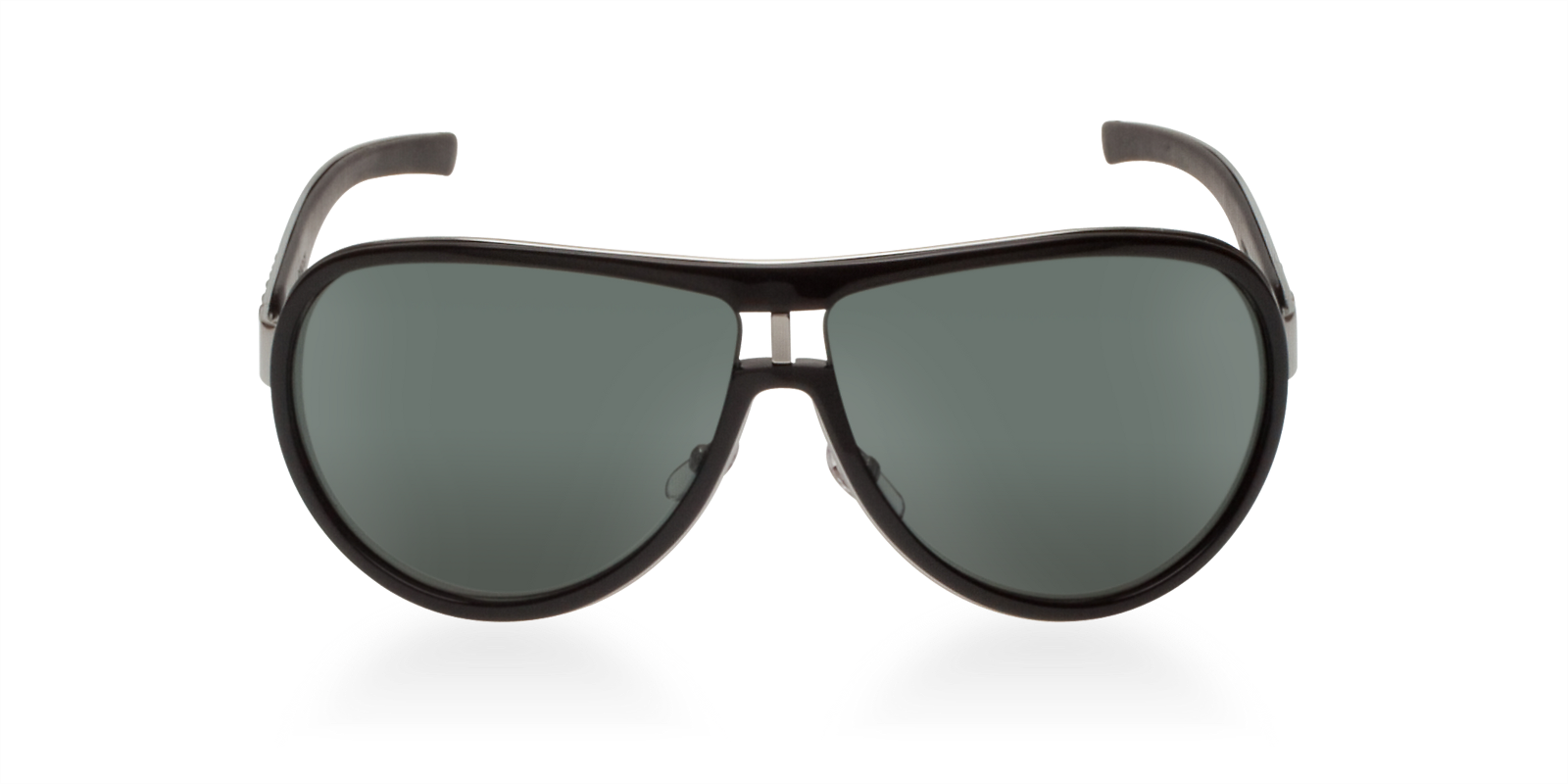 Sunglasses Download Free PNG