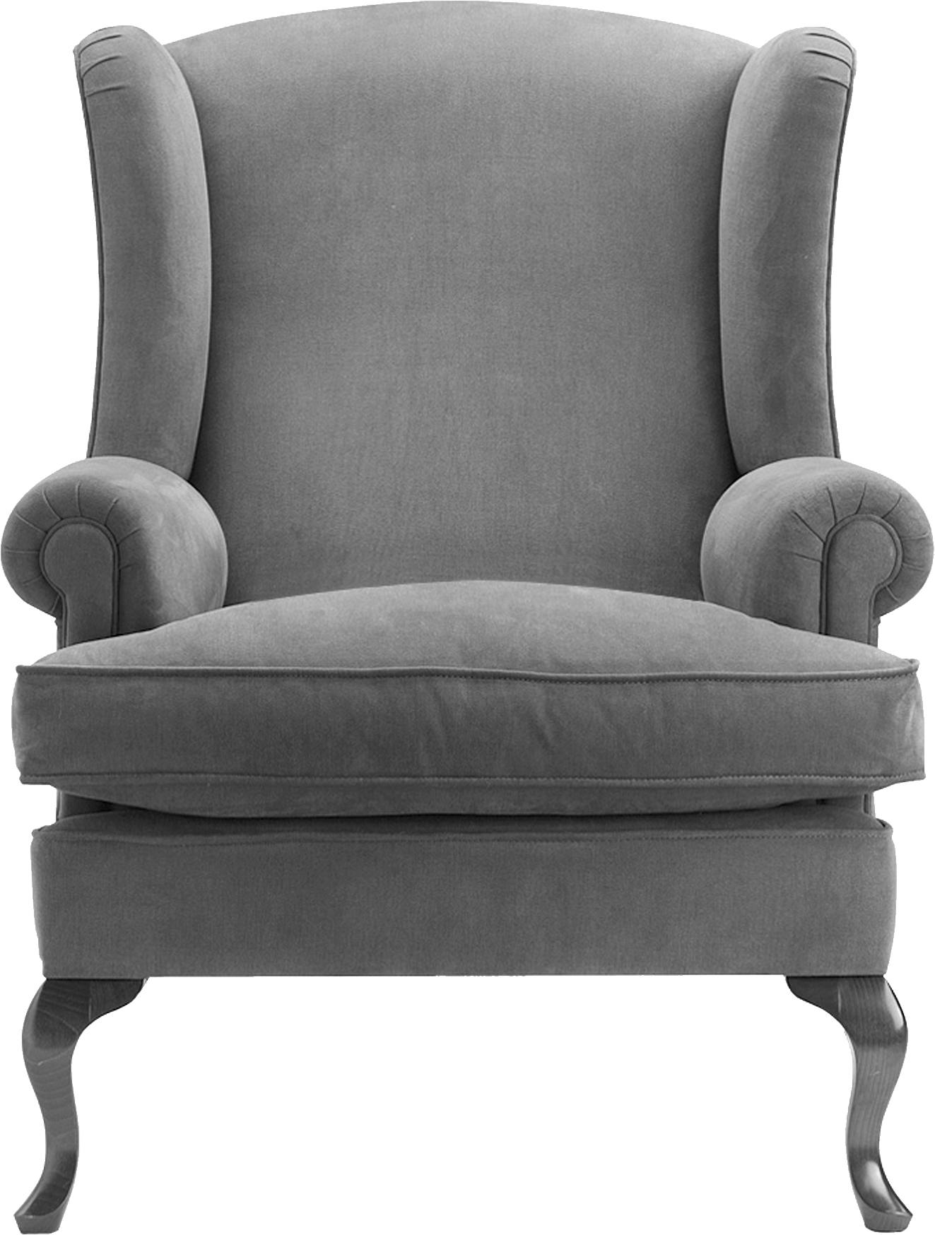 Armchair Download Free PNG