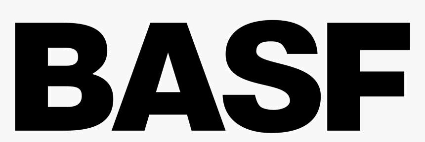 BASF Logo PNG HD Quality