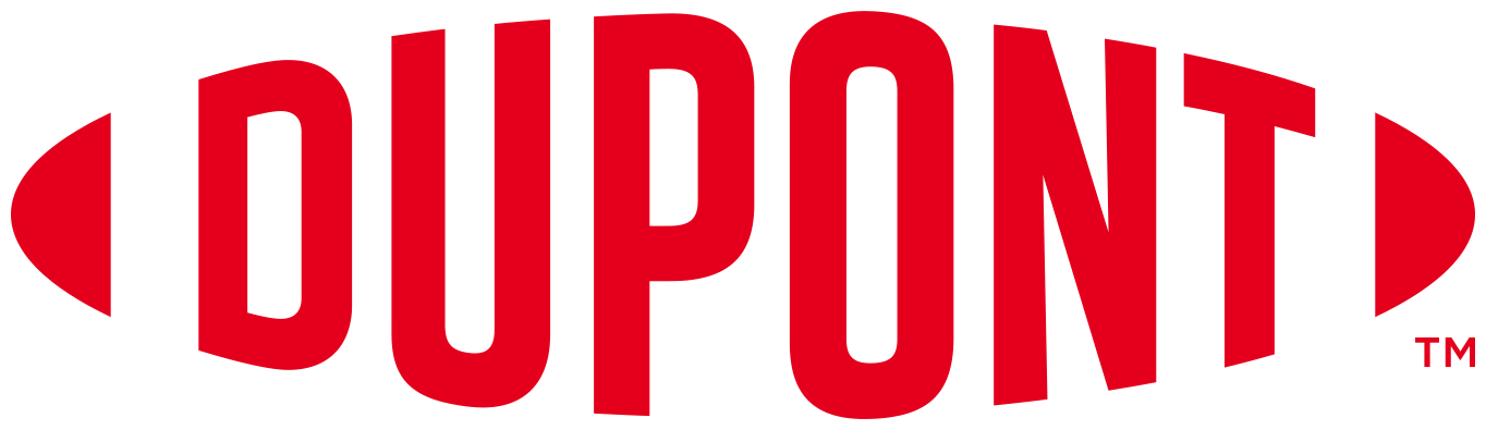 DowDuPont Logo Transparent Background