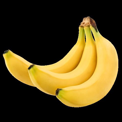 Bananas Transparent PNG