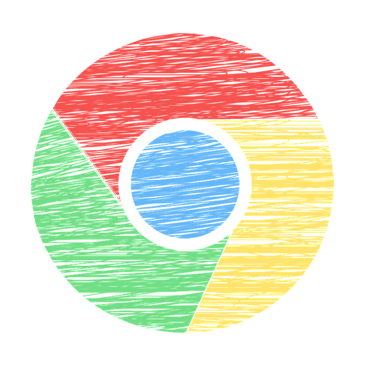 Chrome Icon Transparent Background