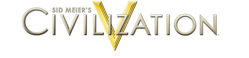 Civilization Game Icon Background PNG Image