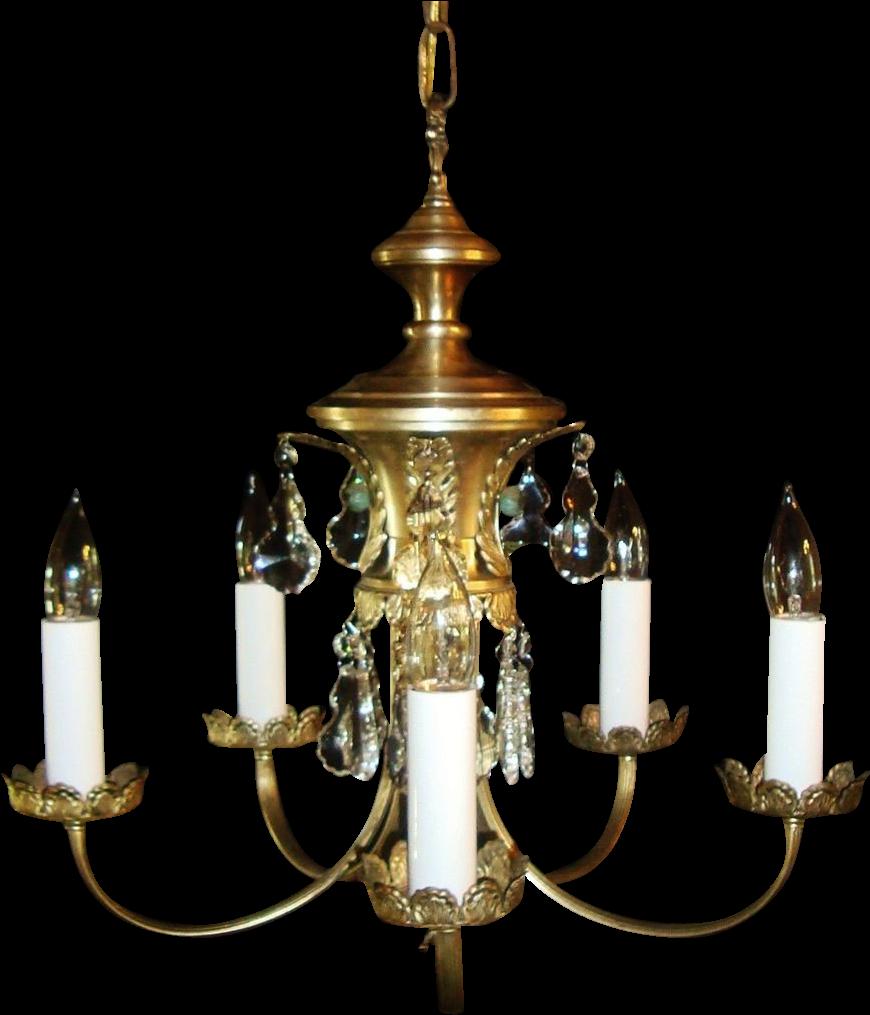 Fancy Lamp PNG HD Quality