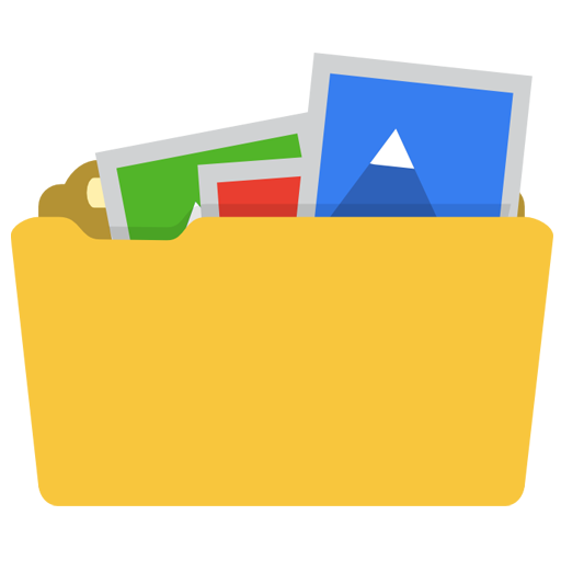 Files Icon PNG Clipart Background