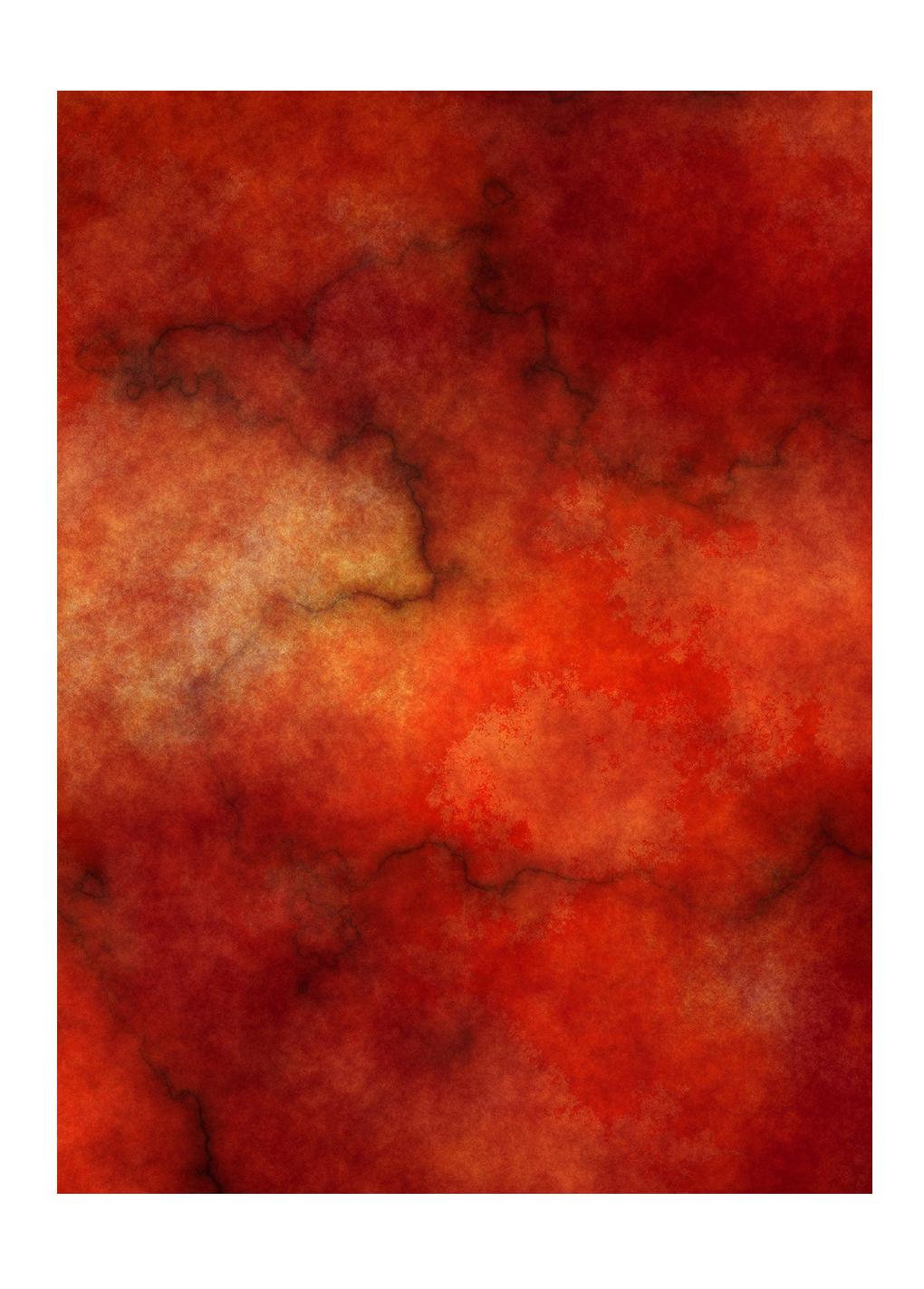 Calendar 2022 PNG Background