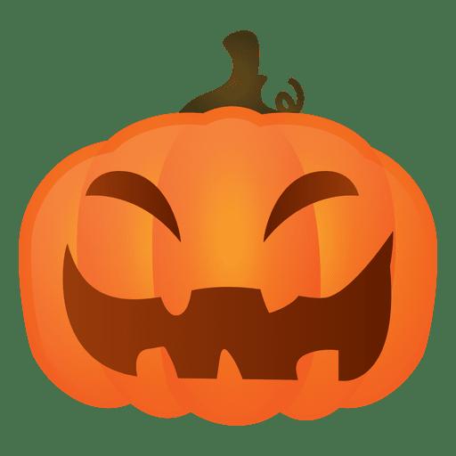 Halloween Pumpkin PNG HD Quality