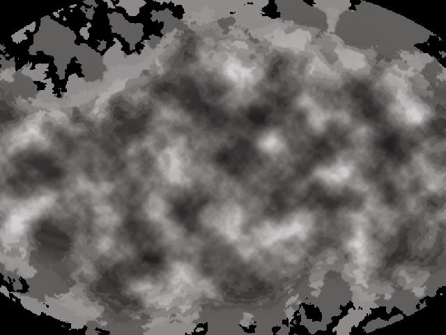 Mist Transparent Free PNG