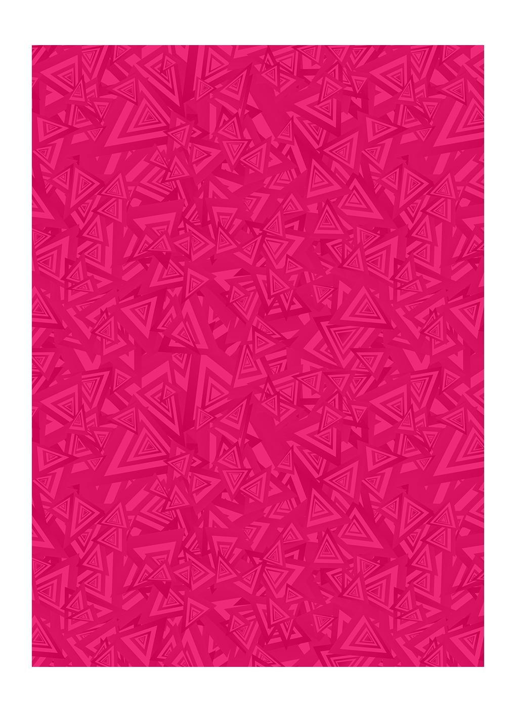 Printable Calendar 2022 Free PNG