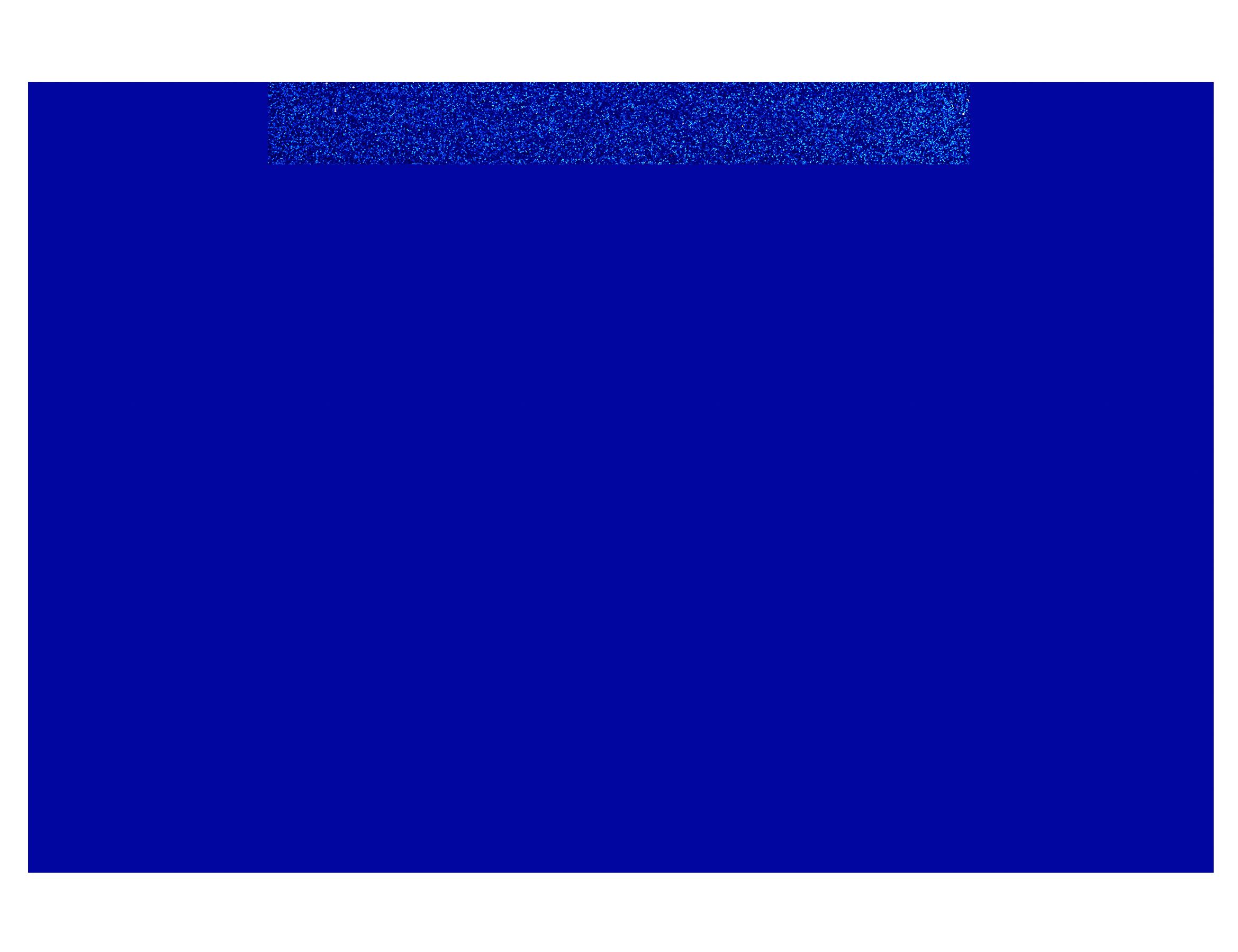 Printable Calendar 2022 PNG HD Quality
