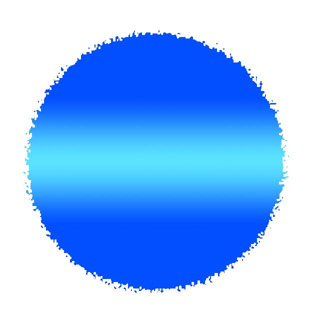 Vector Star Transparent Images
