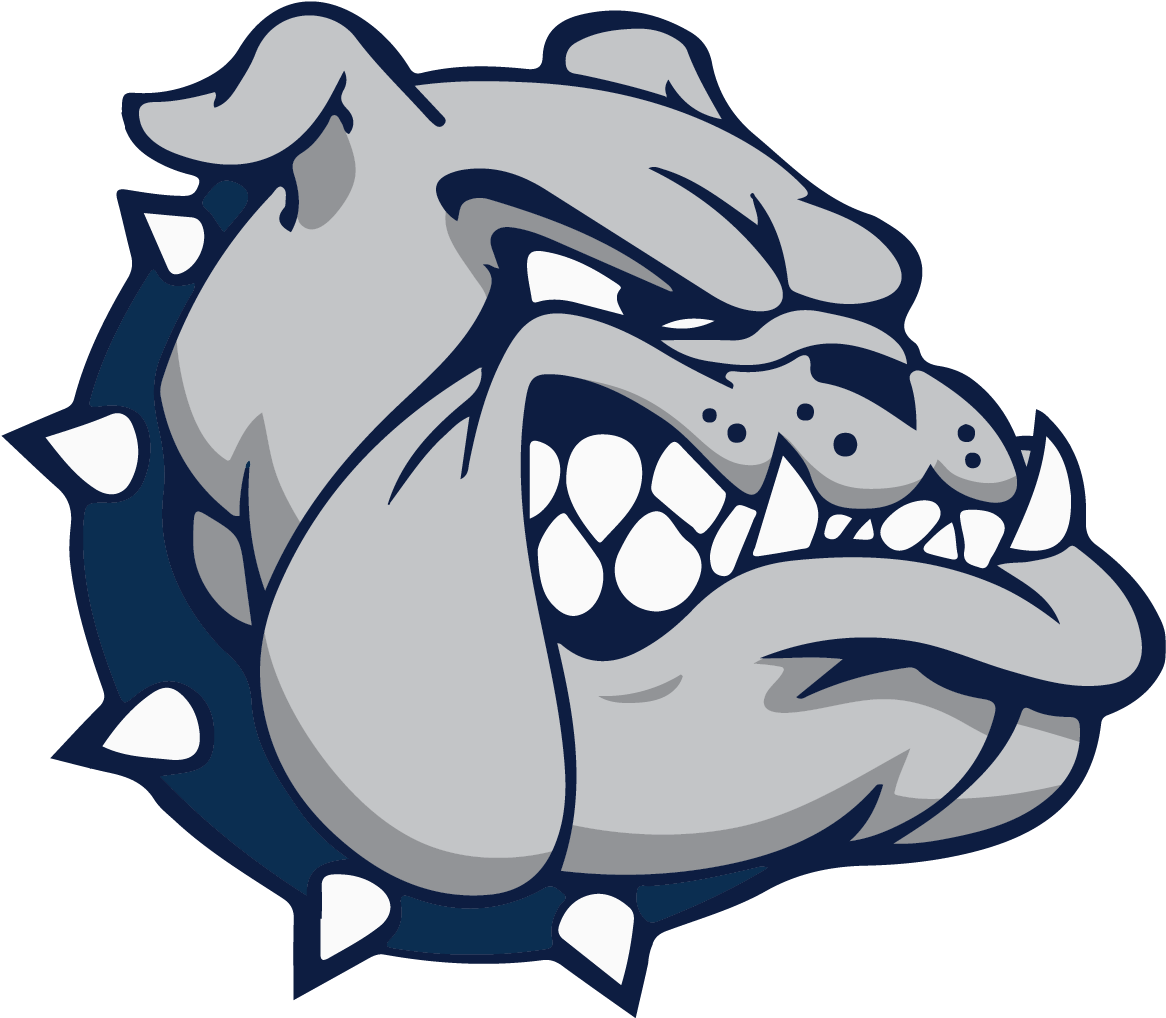 Bulldogs Background PNG