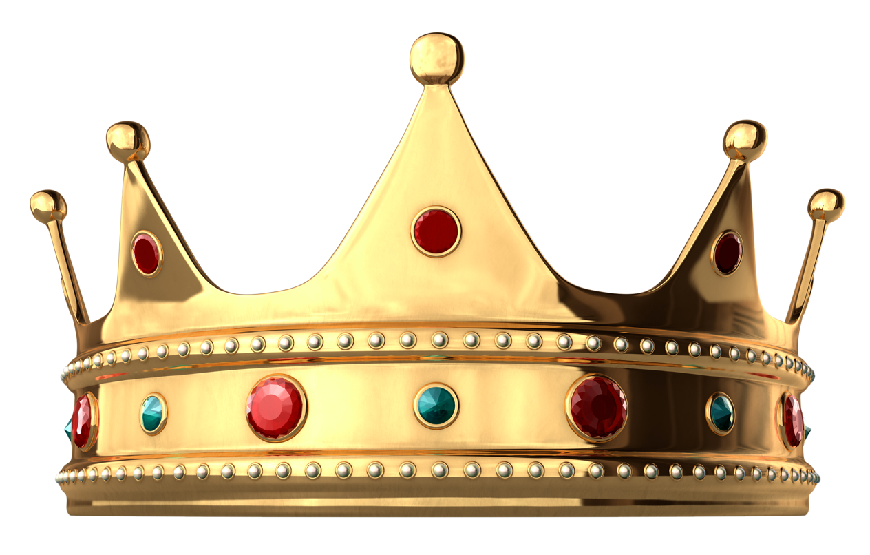 Burger King PNG Pic Background